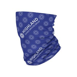 squad-scarves-12