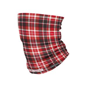 squad-scarves-14