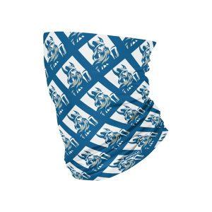squad-scarves-16