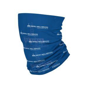 squad-scarves-18