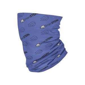 squad-scarves-19