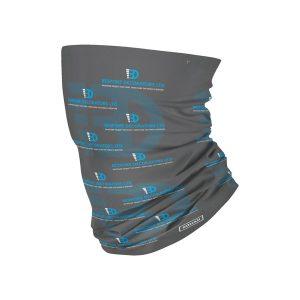 squad-scarves-2