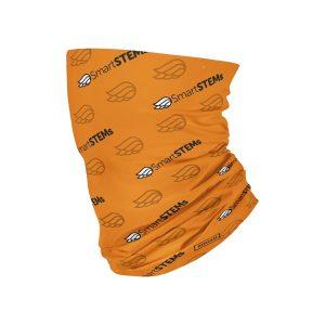 squad-scarves-25
