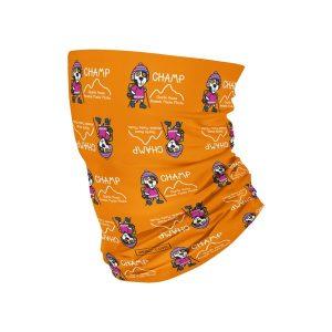 squad-scarves-4