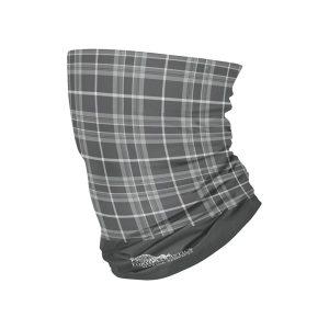 squad-scarves-6