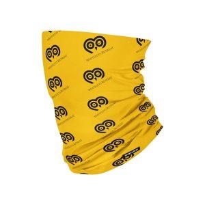 squad-scarves-8